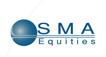 Renaissance Tower - SMA Equities Logo